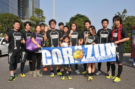 8位:FC SOCCER JUNKY.JPG