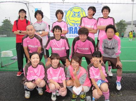 A-3@kaminoge FC.jpg